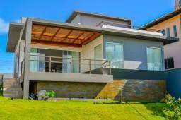 Casa nova a Venda no Loteamento Pérola do Mar na Zona Sul de Ilhéus