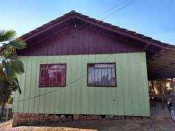 Casa para Venda, 3 dorm. Campo Alegre / SC, bairro Bateias de Baixo