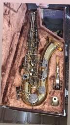 Saxofone Tenor YTS - 25 Yamaha