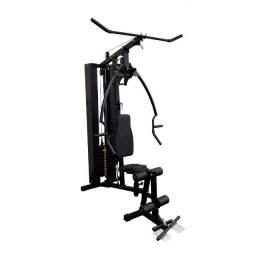 Estação de Musculação P30