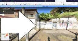 Terreno Comercial para locação imediata, Rua Soares de MIranda, Fonseca