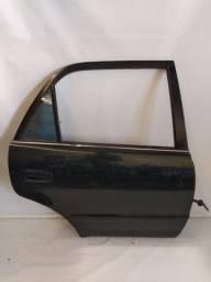 Título do anúncio: Porta Toyota Corolla 1999/2001 Traseira Lado Direito