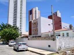 Apartamentos no Manaíra em promoção