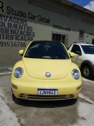 Vendo beetle - 2000