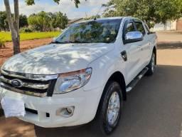 Ford Ranger 2014/2015 - 2015