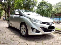 Hyundai HB20 1.6 Premium / parcelamento ou financiamento - 2014