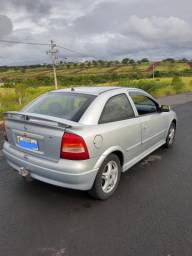 Astra 1.8 2000 - 2000