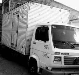 Kombi flex com gnv - 2008