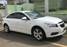 GM - Cruze LT sedã 1.8 Flex aut. 2013 - Baixei o preço!! - 2013