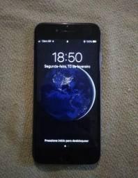 CELULAR ROUBADO IPHONE 6s!