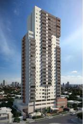 Flow Residence- Setor Universitario -COD. FLA036
