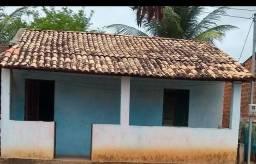 Casa em Jatobá