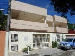 Apartamento com 03 quartos no Tabajaras em Teófilo Otoni