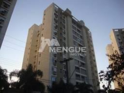 Apartamento à venda com 3 dormitórios em Jardim lindóia, Porto alegre cod:9484