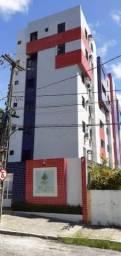 Título do anúncio: Apartamento para alugar com 2 dormitórios em Cabo branco, Joao pessoa cod:L405