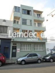 Kitchenette/conjugado para alugar com 1 dormitórios em Centro, Porto alegre cod:2553
