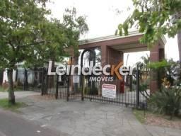 Casa de condomínio para alugar com 3 dormitórios em Sarandi, Porto alegre cod:16887