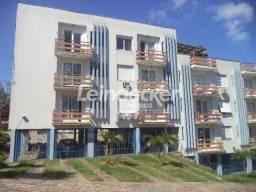 Apartamento para alugar com 1 dormitórios em Santo antonio, Porto alegre cod:13907