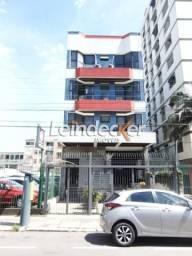 Escritório para alugar em Santana, Porto alegre cod:14912
