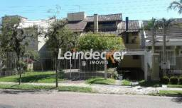 Casa para alugar com 5 dormitórios em Tres figueiras, Porto alegre cod:16624