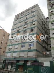 Apartamento para alugar com 3 dormitórios em Rio branco, Porto alegre cod:19152