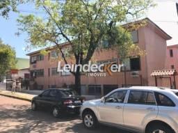 Apartamento para alugar com 1 dormitórios em Jardim ypu, Porto alegre cod:18898