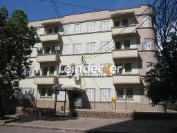 Apartamento para alugar com 2 dormitórios em Santana, Porto alegre cod:17411