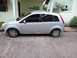 Fiesta SE 1.0 5p (2013/2014). Único dono. 38.187Km