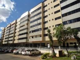 Apartamento de 3 quartos na SQN 111
