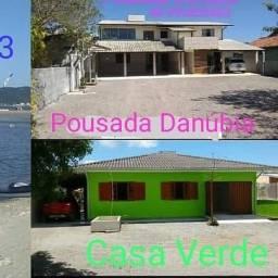 Aluguéis Praia Da Pinheira (leia o anúncio