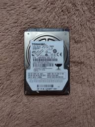 HD 320 GB