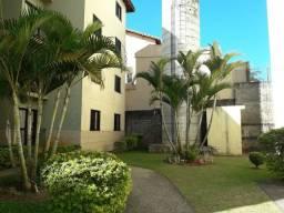 Oportunidade! 2 Dorms, Lazer, Sacada por apenas R$ 164.900 em Carapicuiba