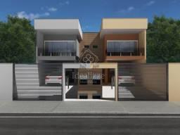 IMO.652 Casa para venda, Jardim Belvedere, Volta Redonda, 3 quartos