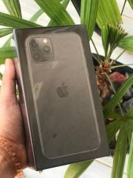 Vendo iPhone 11 Pró