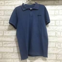 Camiseta Okdok Original