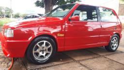 Uno Turbo I.e