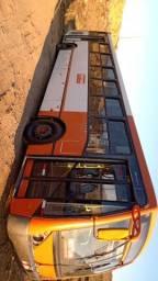 Ônibus Volks 17280