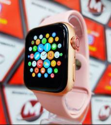 Lançamento Smartwatch Iwo UP