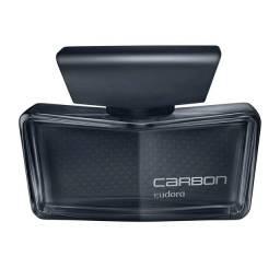 Perfume Carbon Deo Colônia Masculino Eudora