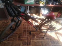 Bicicleta LOTUS CXR ARO 29