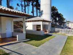Alugo Lindo apartamento Garden 2 quartos, Campo do Santana - Curitiba