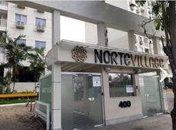 Apartamento de 3 quartos com suíte próximo norte shopping   Real Imóveis RJ