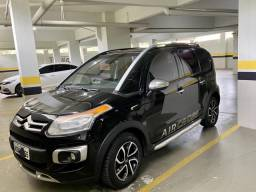 Aircross Exclusive (R$ 29900,00)