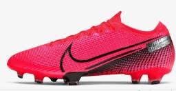Chuteira Nike Mercurial Vapor XIII elite