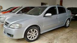 Gm Astra Hatch Advantage 2.0 Completo C/ GNV 2007