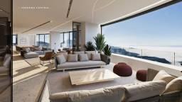 Apartamento à venda, 4 quartos, 4 suítes, 9 vagas, Jardim da Torre - Nova Lima/MG