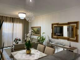 Título do anúncio: Apartamento mobiliado com vista mar no Porto das Dunas