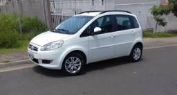 Só R$30000 - Fiat Idea 2013 2014 Muito bem cuidado