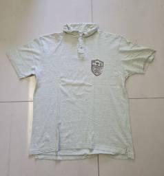 Camisa polo Osklen