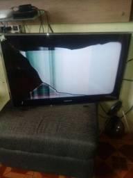 Tv Samsung32p